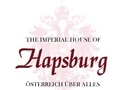 Imperial House of Hapsburg