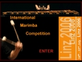 International Marimba Festival